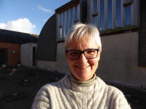 Jutta Brueck